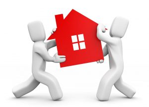 Изображение - Лизинг недвижимости для физических лиц lizing-nedvizhimosti-dlya-fiz-lic-5-300x216