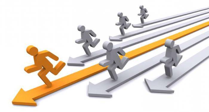 бизнес план для центра занятости