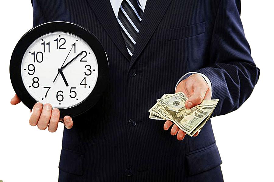бизнес план для кредита