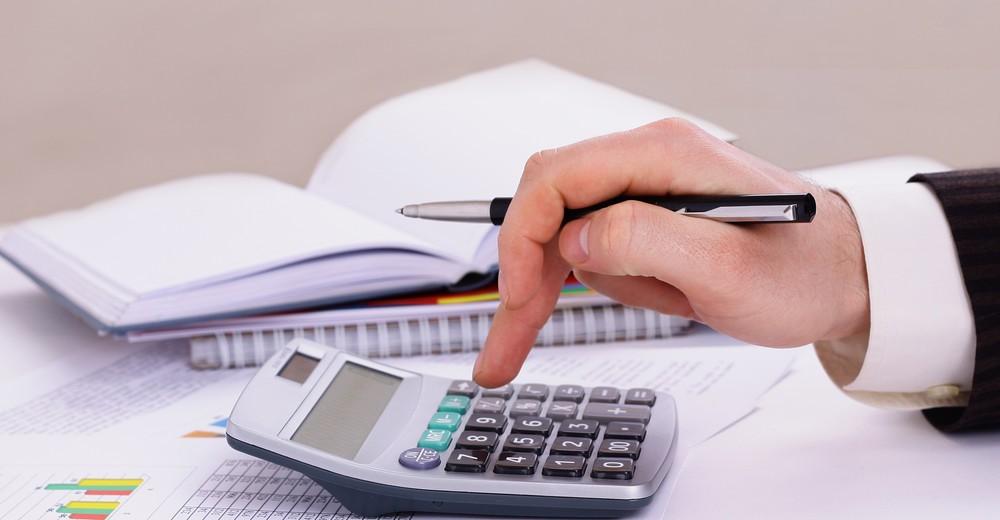 Налог на прибыль в 2019 году: ставка, срок уплаты и расчет