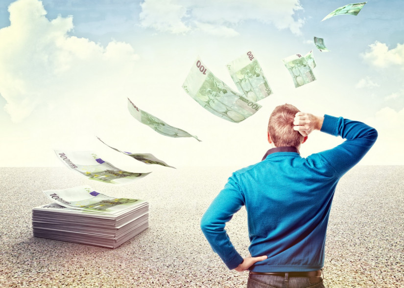Кредит без залога и справки о доходах