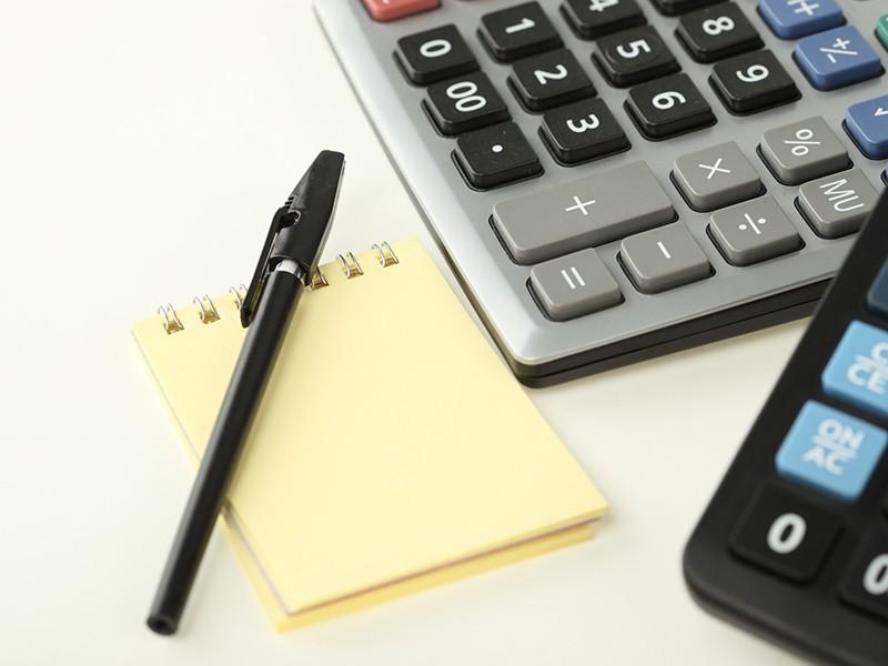 Можно ли предпринимателю не вести бухгалтерский учет