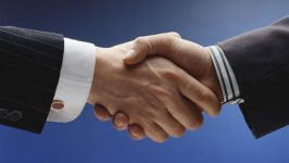 договор с ип на оказание услуг образец