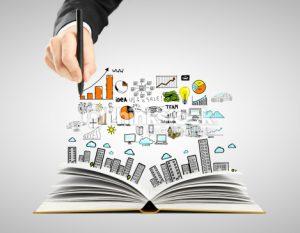 раздел бизнес-плана описание продукции