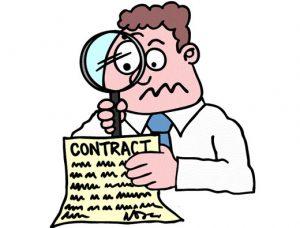 понятие срочного трудового договора