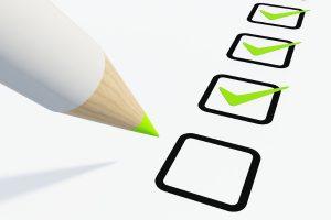 тест на честность при приеме на работу