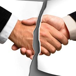 кто подписывает трудовой договор с директором ооо