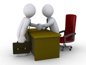 образец трудового контракта с работником