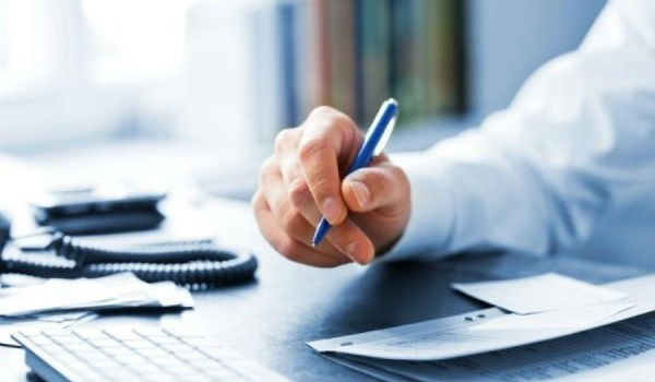образец заполнения заявления на регистрацию ооо