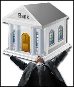 иконка банка