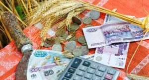 условия получения гранта на развитие сельского хозяйства