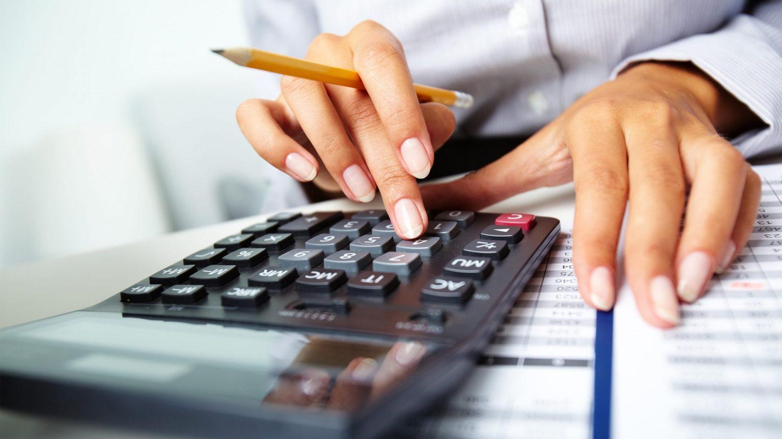 Сажают ли главных бухгалтеров