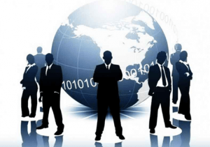 описание предприятия в бизнес-плане