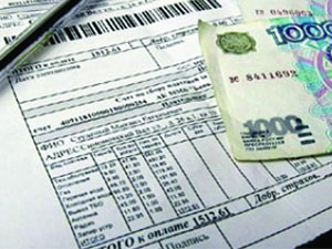документы после регистрации ип
