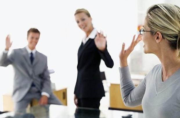 Как правильно оформить увольнение сотрудника по собственному желанию