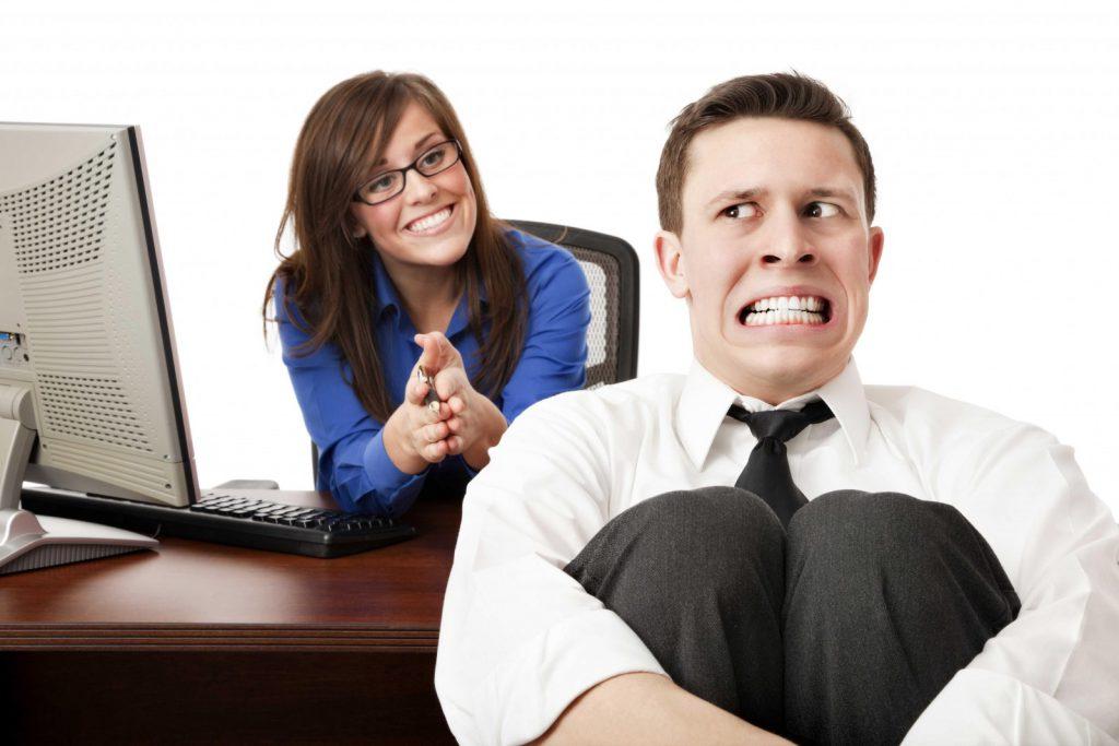 Вопросы для собеседования при приеме на работу: перечень вопросов для работодателя и для соискателя, что говорить и како отвечать.
