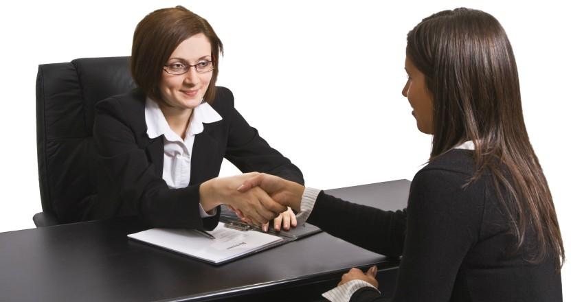 как правильно проводить собеседование по набору персонала