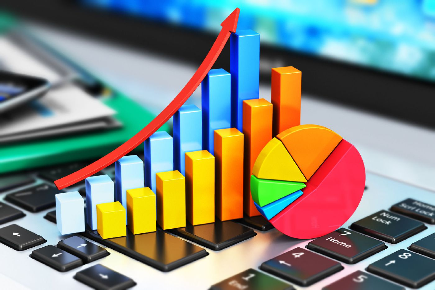 financial statistics A compilation of banking and financial indicators, including the bank of canada's assets and liabilities, credit and monetary aggregates, chartered banks data and selected financial market statistics.