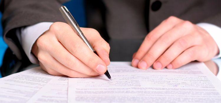 лицензионный договор образец