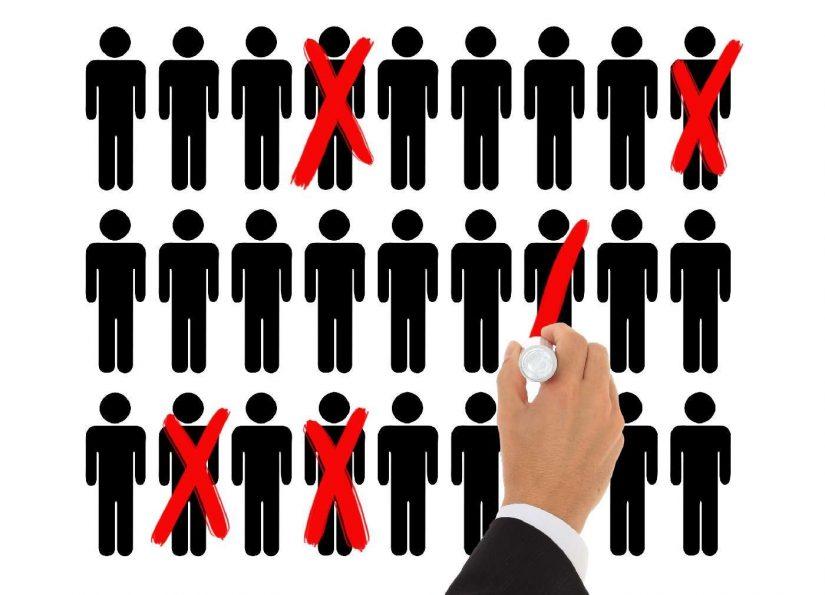 трудовой кодекс сокращение работника