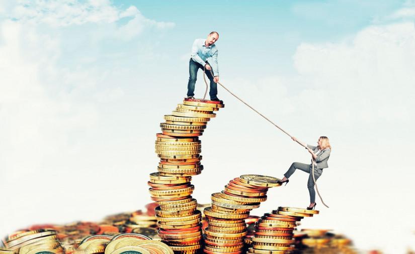 кредитование маого и среднего бизнеса