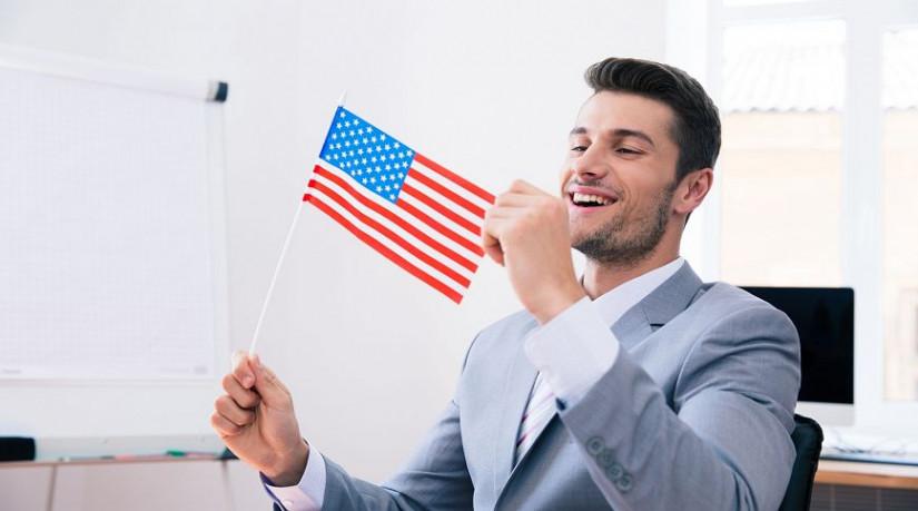 Идеи бизнеса из США