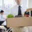 как уволить сотрудника на испытательном сроке