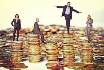 Какие виды малого бизнеса в России самые прибыльные?