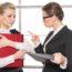 Дисциплинарное взыскание ТК РФ — виды, сроки и правила наложения