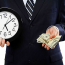 Кредит под бизнес план — секреты подготовки и советы по оформлению заявки